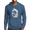 Che Homer - Mens Funny Mens Hoodie