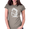 Che Homer - Mens Funny Womens Fitted T-Shirt
