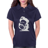 Che Homer - Mens Funny Womens Polo