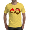 Cheech & Chong Mens T-Shirt