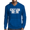 Cheer Mom Mens Hoodie