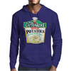 Chef Gattoardee Scoopski Potatoes In Gatto Potato Sauce Mens Hoodie