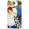 CHEF Phone Case