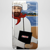 CHEFIN KITCHEN Phone Case