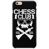 Chess Club Phone Case