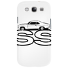 Chevrolet Nova SS Phone Case