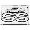 Chevrolet Nova SS Tablet (horizontal)