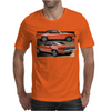 Chevy Camaro SS, Ideal Birthday Gift Or Present Mens T-Shirt