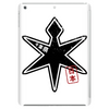 CHIBA Japanese Prefecture Design Tablet