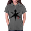 CHIBA Japanese Prefecture Design Womens Polo