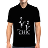 Chic Organization Mens Polo