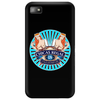 CHICAS REGAL Phone Case