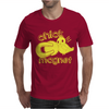 Chick magnet Mens T-Shirt