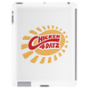 Chicken 4 Dayz [Bojack] Tablet (vertical)