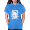 Child's Play Womens Polo