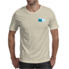 Chill Pill Mens T-Shirt