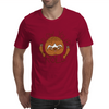 Chill Sloth Mens T-Shirt