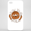Chill Sloth Phone Case