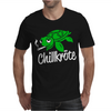 Chillkröte Mens T-Shirt