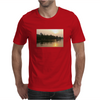 china shirt Mens T-Shirt