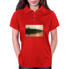 china shirt Womens Polo