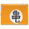 chinese logo Tablet