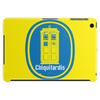 Chiquitardis Tablet