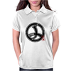 CHIYODA Ward of Tokyo Japan, Japanese Design, Japanese Prefecture, Nihon, Nihongo, Travel to Japan Womens Polo