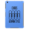 Choas german style Tablet