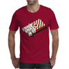 chockeys T-Shirt Mens T-Shirt