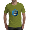 Chocobrains Mens T-Shirt
