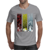 Choice Mens T-Shirt