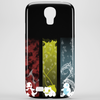 Choice Phone Case