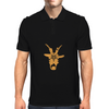 Chris Stein – Goat Mens Polo