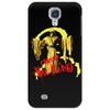 Christ the King Phone Case