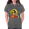 Christ the King Womens Polo