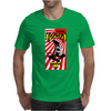Christian Hosoi S29 Mens T-Shirt
