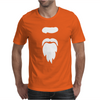 Christmas Cheap Mens T-Shirt
