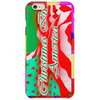 Christmas in America Phone Case