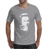Christopher Walken Cult Movie Mens T-Shirt