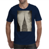 Chrysler Mens T-Shirt