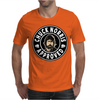 Chuck Norris Approved Mens T-Shirt