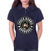 Chuck Norris Approved Womens Polo