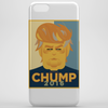 Chump 2016 Phone Case