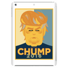 Chump 2016 Tablet (vertical)