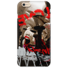 church hall Phone Case