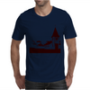 Church Mens T-Shirt