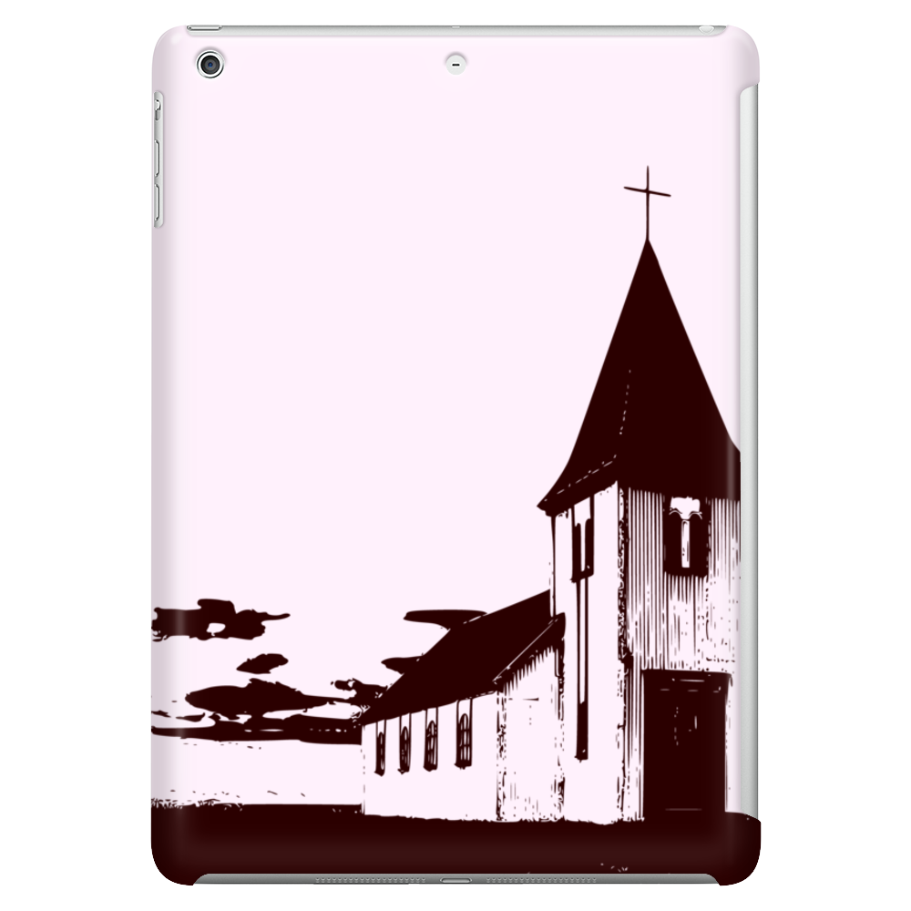 Church Tablet