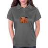 Cigar Bar Womens Polo