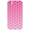 Circles Phone Case